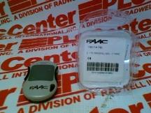 FAAC DL2-868-SLH