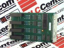 EMHART E100631