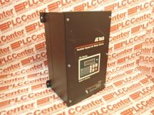 AC TECHNOLOGY Q24003-HC