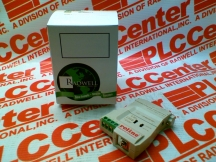 ROLINE IC-485SI