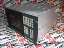 ECKELMANN CNC89