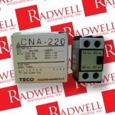 TECO CNA-220