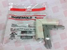WIREMOLD 511