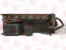 COMSTAR 5351-5015