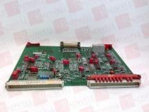 HARLAND SIMON H4890-P5008