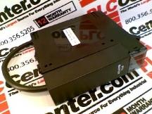HORNER ELECTRIC HE693ACG235