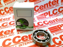 FBJ BEARINGS 6207