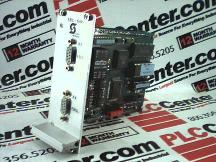 SUTRON ELECTRONIC SBC-68K