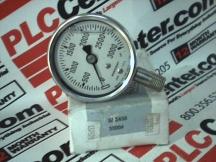 DIXON GLS-450