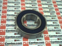 SST BEARING 1641-2RS