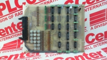 SHARNOA ELECTRONICS SE-171K