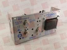 CONDOR POWER MD5-12/OVP-A
