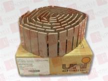 UNI CHAIN & BELT SYSTEMS LFI-843-K325