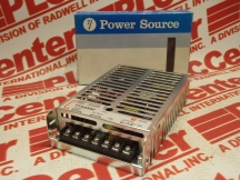 POWER SOURCE VTA05SZ