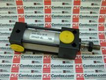 PHD INC 3/4X1/2-M