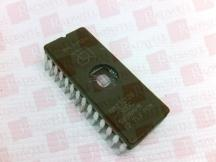 ADVANCED MICRO DEVICES AM27C128-150DC