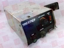 HAKKO 707
