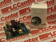 CONVERTEC MB-S123001185