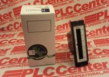 TRIPLETT 420-E/LC