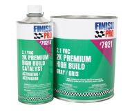 FINISH PRO 7921