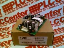 CONDOR POWER GPC40BG