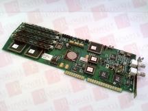 HILCO VPC-0121
