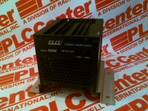 EL CO SRL G2W-15V0.5A