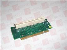 AXIOMTEK PC1-103-H