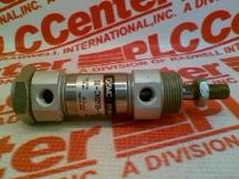 SMC 20-CM2F25-10