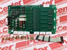 PANADAC 767A-02-3G28E-MD3M2