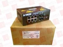 NITRON 708FX2-ST