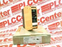 IFM AC2251