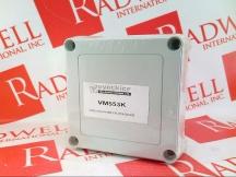 VYNCKIER VM553K