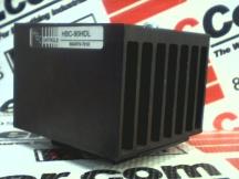 HBCONTROLS HBC-90HDL