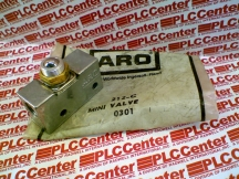 ARO FLUID POWER 212-C