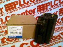 OMRON CJ2M-CPU13
