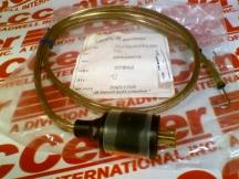 SERRA ELECTRONICS TLT2040404-02