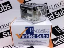 RADWELL RAD00114