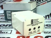ECC 5421-2158-2001