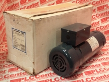CENTURY ELECTRIC MOTORS D072