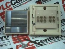 PSG CONTROLS LHP-AH22