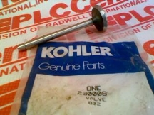 KOHLER COMPANY 230008