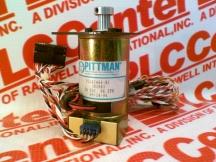 PITTMAN 9214C466-R1