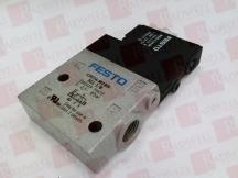 FESTO ELECTRIC CPE14-M1BH-3GL-1/8