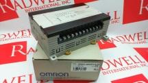 OMRON CPM1A-30CDT1-D-V1