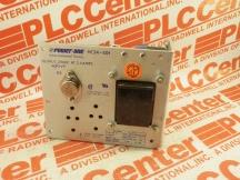 POWER ONE HC24-501