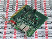 CONTEMPORARY CONTROL SYSTEMS PCX-20-485D