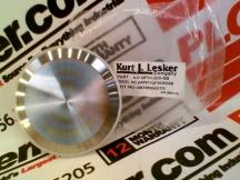 KURT J LESKER QF50-200-SB