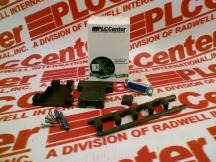 POSITRONIC CBD3W3F00Z0X/AA