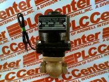 MAGNATROL E29L62-ZCY-120VAC
